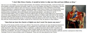 "The Monarchist League of Canada. ""Myths About the Monarchy"" [accessed 13 January 2013]."