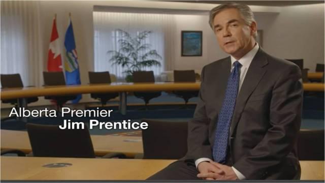 Premier Prentice