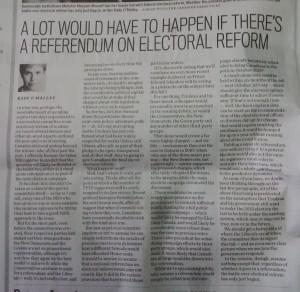 omalley-2016-09-electoral-reform